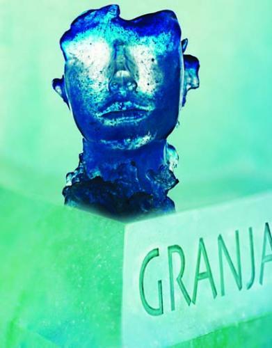 ArmandoGranja-taller-1