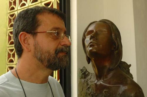 ArmandoGranja-taller-2
