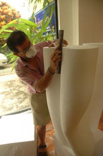 ArmandoGranja-taller-6