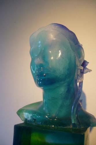Armando-Granja-escultura-vidrio-0145