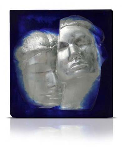 Armando-Granja-escultura-vidrio-1