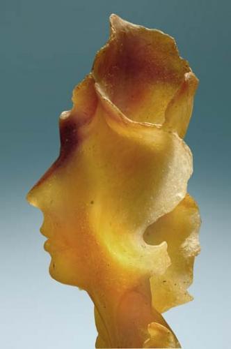 Armando-Granja-escultura-vidrio-10b
