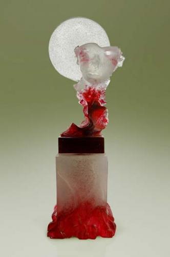 Armando-Granja-escultura-vidrio-11