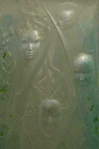 Armando-Granja-escultura-vidrio-14