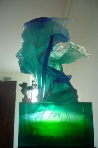 Armando-Granja-escultura-vidrio-142