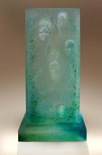 Armando-Granja-escultura-vidrio-15