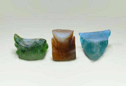 Armando-Granja-escultura-vidrio-16