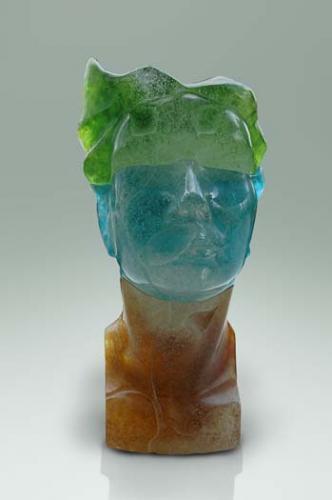 Armando-Granja-escultura-vidrio-18