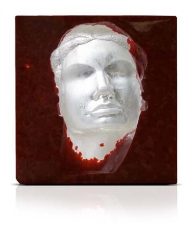 Armando-Granja-escultura-vidrio-2