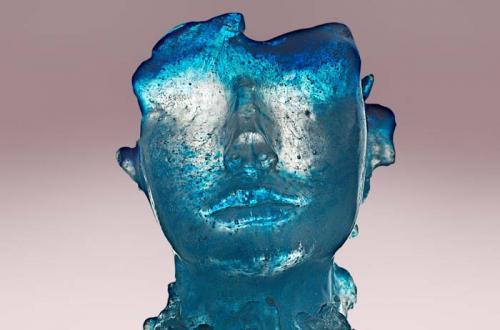 Armando-Granja-escultura-vidrio-20