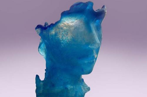 Armando-Granja-escultura-vidrio-22