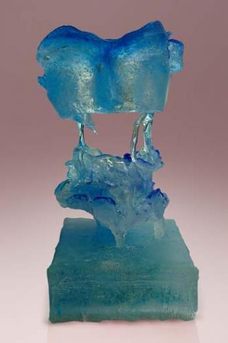Armando-Granja-escultura-vidrio-23