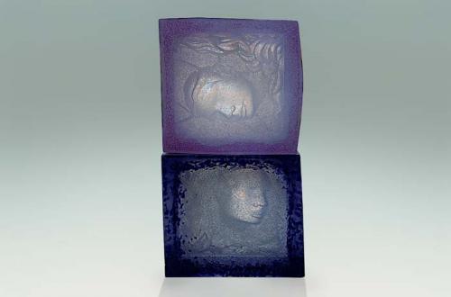 Armando-Granja-escultura-vidrio-25