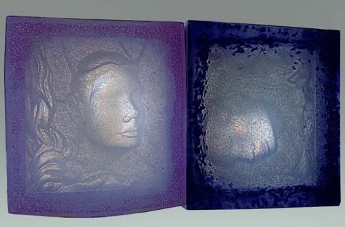 Armando-Granja-escultura-vidrio-26