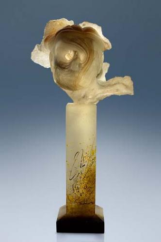 Armando-Granja-escultura-vidrio-27