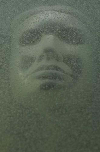 Armando-Granja-escultura-vidrio-29