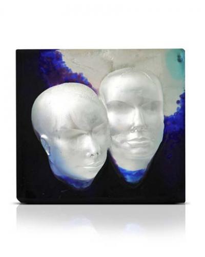 Armando-Granja-escultura-vidrio-s3